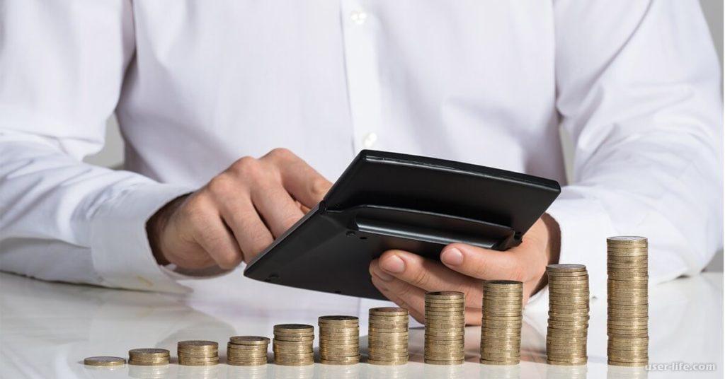 Сколько нужно вложить денег для открытия массажного кабинета