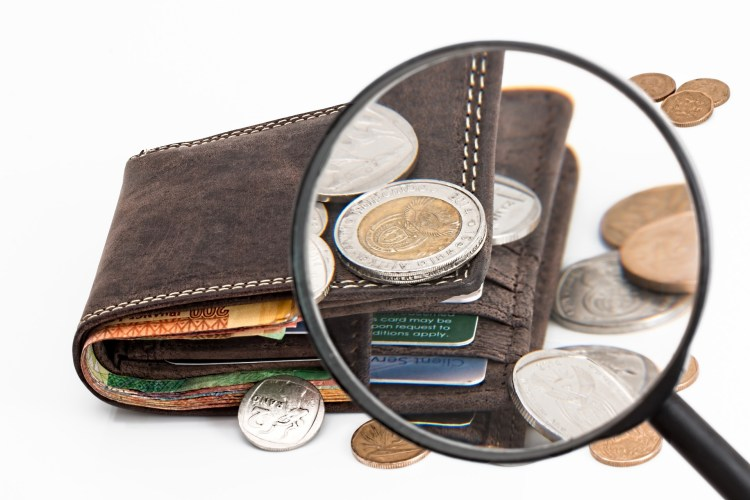 Сколько нужно денег на открытие кабинета косметолога