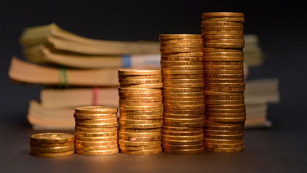 Доходы и рентабельность