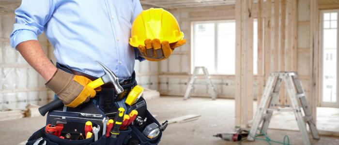 объявление о ремонте квартир