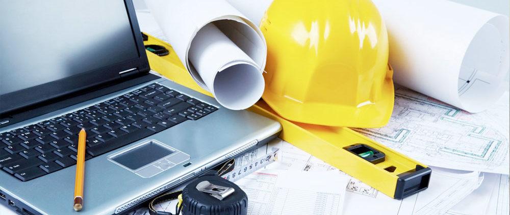 Как искать клиентов для строительной фирмы