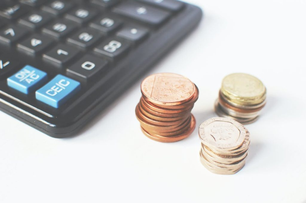 Сколько нужно вложить денег на открытие бизнеса на мягком мороженом