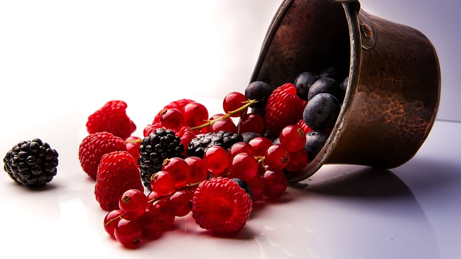 Актуальность идеи открытия фруктово-овощной лавки