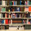 Книжный магазин, как бизнес
